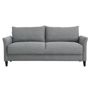 Ellenton Storage Sofa