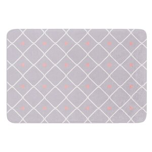 Buy Original Bath Mat!