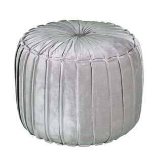 Marcel Pouffe By Madeleine Home