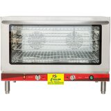 NSF Full Size Countertop Convection Oven