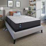 Sealy Response Performance 12.5 Plush Tight Top Mattress by Sealy