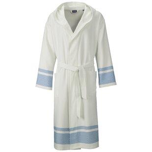 Lynn Dressing Gown 86bd1f5fb