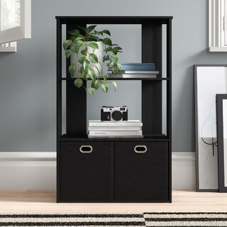 Annie Cube Bookcase by Zipcode Design SKU:CD581034 Reviews