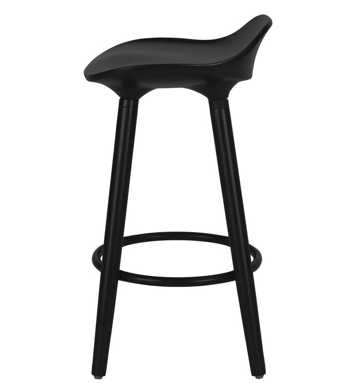Fine Wade Logan Escalon 25 Bar Stool Gmtry Best Dining Table And Chair Ideas Images Gmtryco