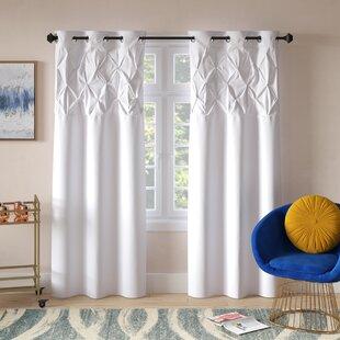 cc1d5131a7d Pintuck Curtains