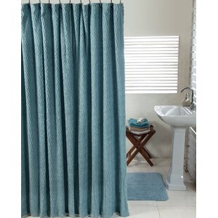 Search Results For Shower Curtain Rug Set
