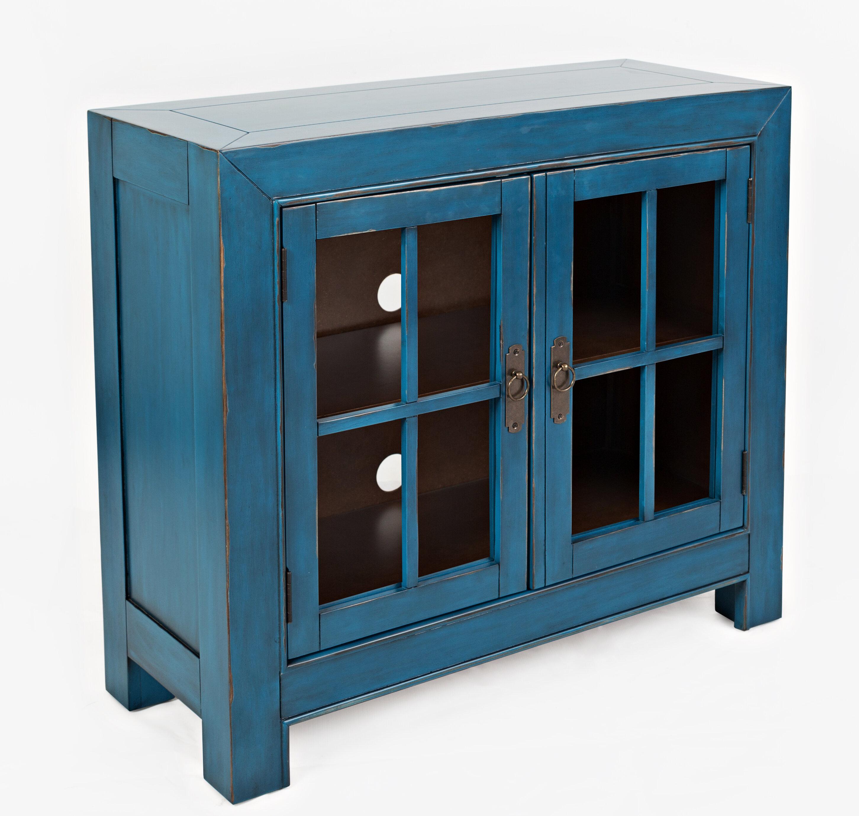 Bungalow Rose Layne 2 Door Accent Cabinet   Wayfair