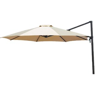 Freeport Park 11' Yasmeen Umbrella