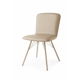 George Oliver Joaquin Upholstered Side Chair
