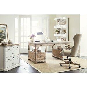Juniper Dell Office Suite