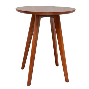 Purchase Warnock End Table by George Oliver