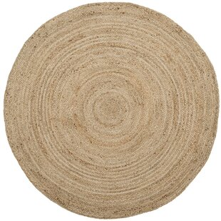 Mammoth Natural Area Rug by Laurel Foundry Modern Farmhouse