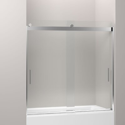 Find The Perfect Sliding Tub Door Shower Amp Bathtub Doors