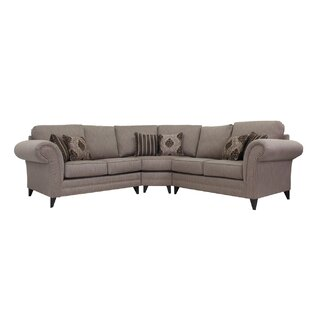 Alberts Sectional