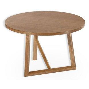 Grace Coffee Table Zen Better Living