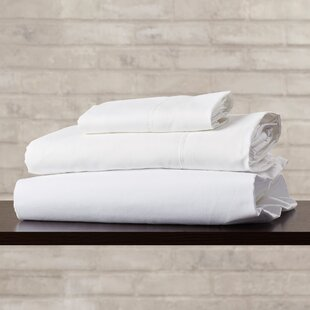 Klein Microfiber Sheet Set