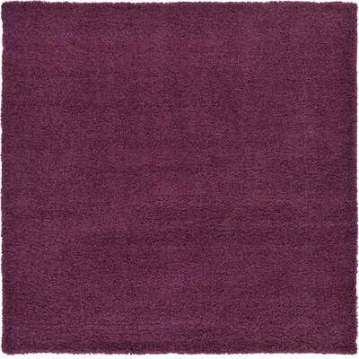 7 Amp 8 Square Rugs You Ll Love In 2020 Wayfair
