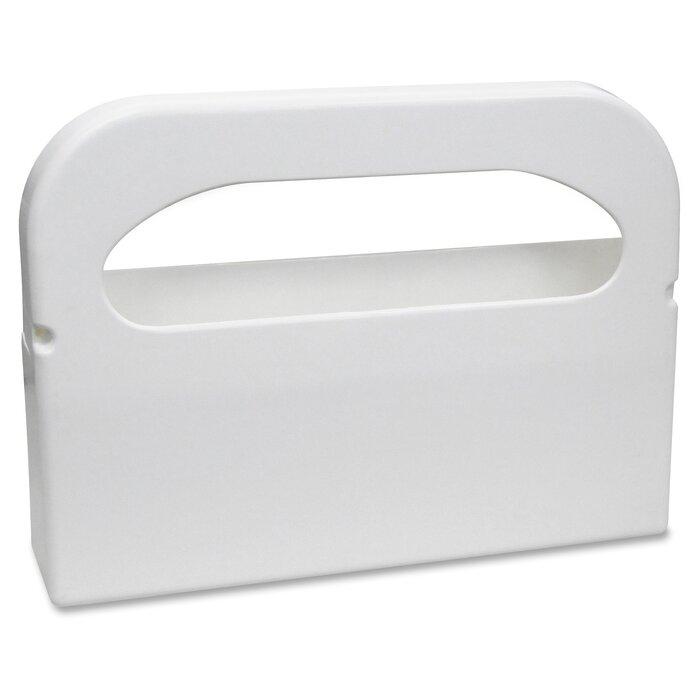 Remarkable Hospeco Toilet Seat Cover Dispenser Machost Co Dining Chair Design Ideas Machostcouk