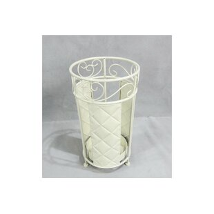 Price Sale Catchings Umbrella Stand