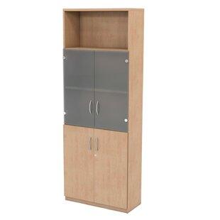 Infinity 4 Door Storage Cabinet ...  sc 1 th 225 & Infinity 4 Door Storage Cabinet By Lee u0026 Plumpton   Free Su0026H