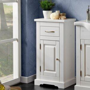 45 x 85 cm Badschrank Reinga von Belfry Bathroom