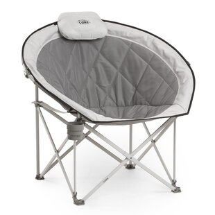 Core Equipment Folding Camping Chair