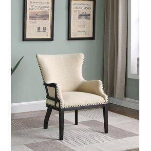 Alcott Hill Kellerman Armchair