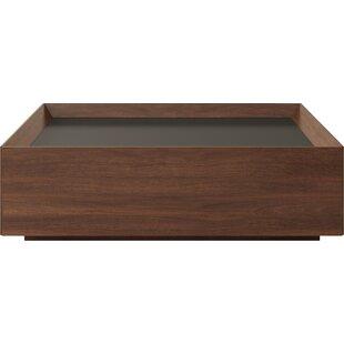 Signature Home Coffee Table Furnitech