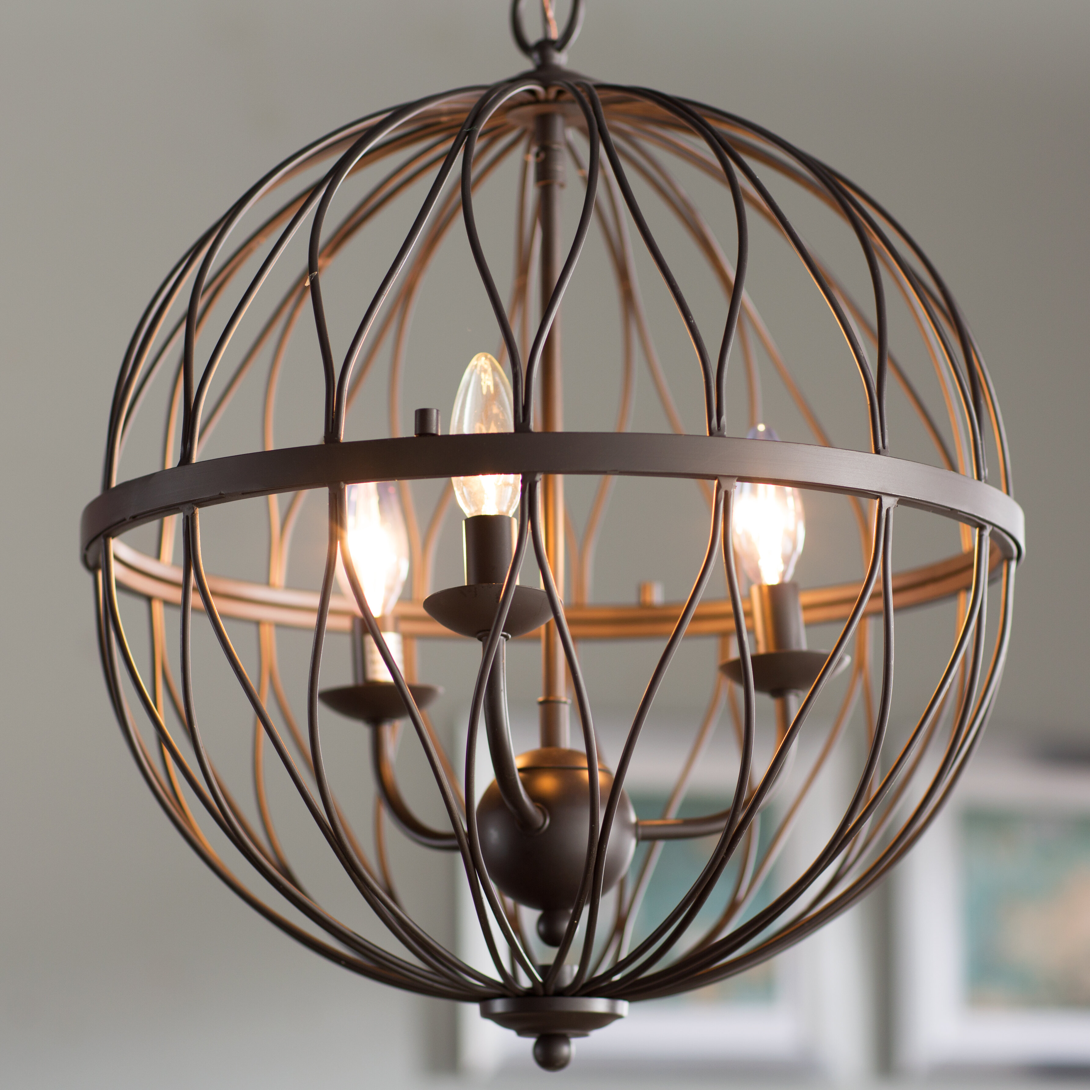 sphere lighting fixture. Sphere Lighting Fixture U