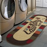 Kitchen Mats Rugs You Ll Love In 2019 Wayfair