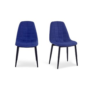 Reviews Hornbeck Side Chair (Set of 2) by Latitude Run Reviews (2019) & Buyer's Guide