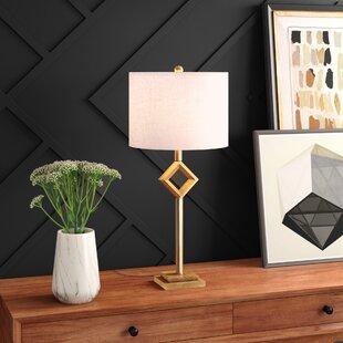Marksbury 31 Table Lamp