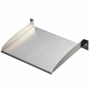 Sieber Stainless Steel Blade By Sol 72 Outdoor