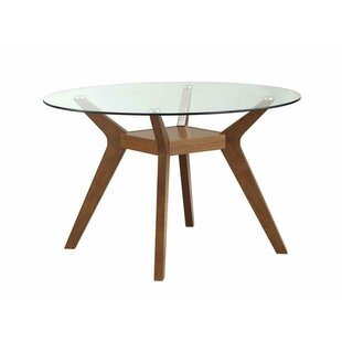 Sara Dining Table by Infin..