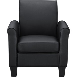 Deals Andromeda Armchair by Charlton Home