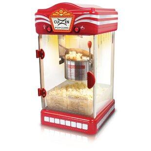 4 Oz. Popcorn Maker