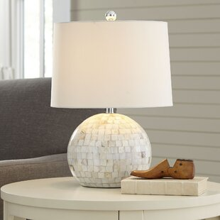 Birch Lane™ Roanoke Table Lamp