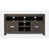 Berea TV Stand for TVs up to 65 by Ivy Bronx
