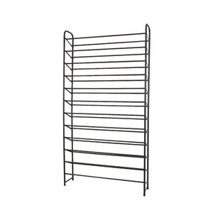 50 Pair Shoe Rack By ClassicLiving