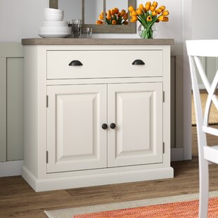 Seymour 2 Drawer Sideboard By Beachcrest Home