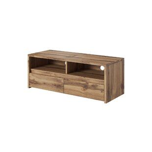 Kayli TV Stand For TVs Up To 43