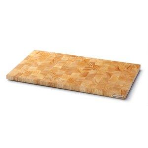 Louis Cutting Board