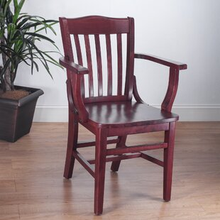 Kershaw Solid Wood Dining Chair