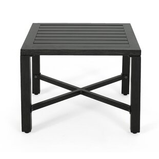 https://secure.img1-fg.wfcdn.com/im/78975762/resize-h310-w310%5Ecompr-r85/7405/74056456/poff-outdoor-side-table.jpg