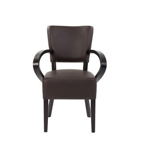Stansell Upholstered Dining Chair By Ophelia & Co.