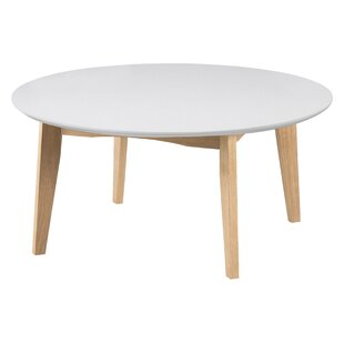 Lyanna Coffee Table By Brambly Cottage