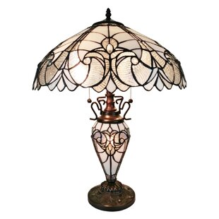 Amora Lighting Tiffany 23