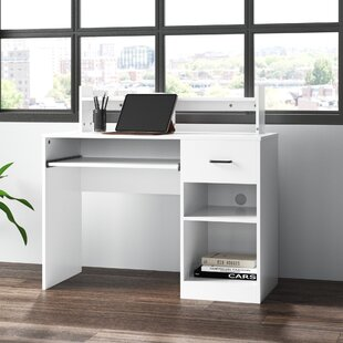 Wayfair | Computer Desks On Sale You'll Love in 2021