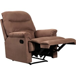 Living In Style Alana Manual Recline