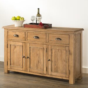 Sideboard Glenmuir von Hazelwood Home